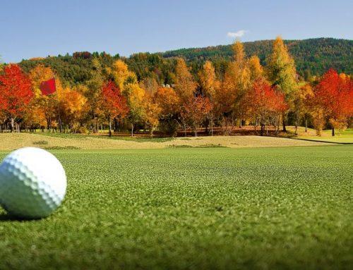 Progetto Golf